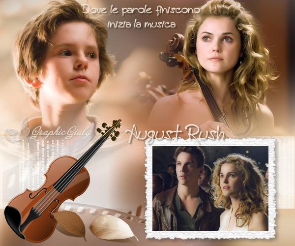 la-musica-nel-cuore-1
