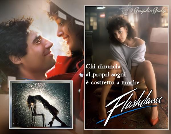 flashdance-2