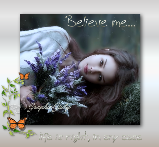 believe-me